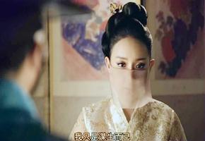 【三级】贵族名妓