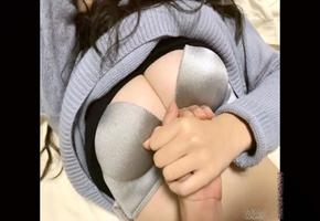 约啪极品爆乳大三学妹XO 黑丝长腿足交乳交口交打炮各种玩弄