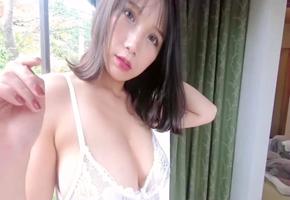 李可可  (3)