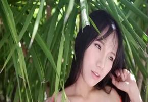 李可可(2)