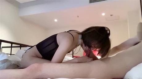 舞蹈女孩 ,性感活泼开朗,性感情趣黑丝,爽死小妹妹