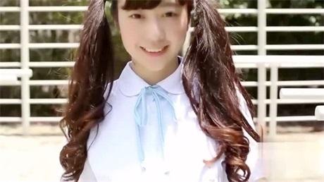 Suki朱忆音 (2)