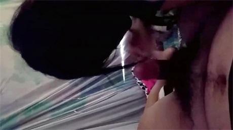 泰国游玩艳遇传奇夜店首席DJ激情啪啪 全身性感纹身 后入猛操啪啪直响 特有冲击感